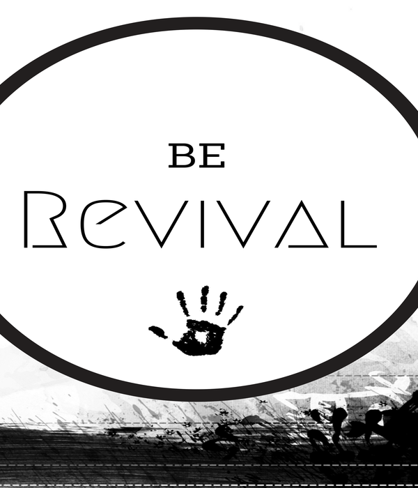 Be Revival